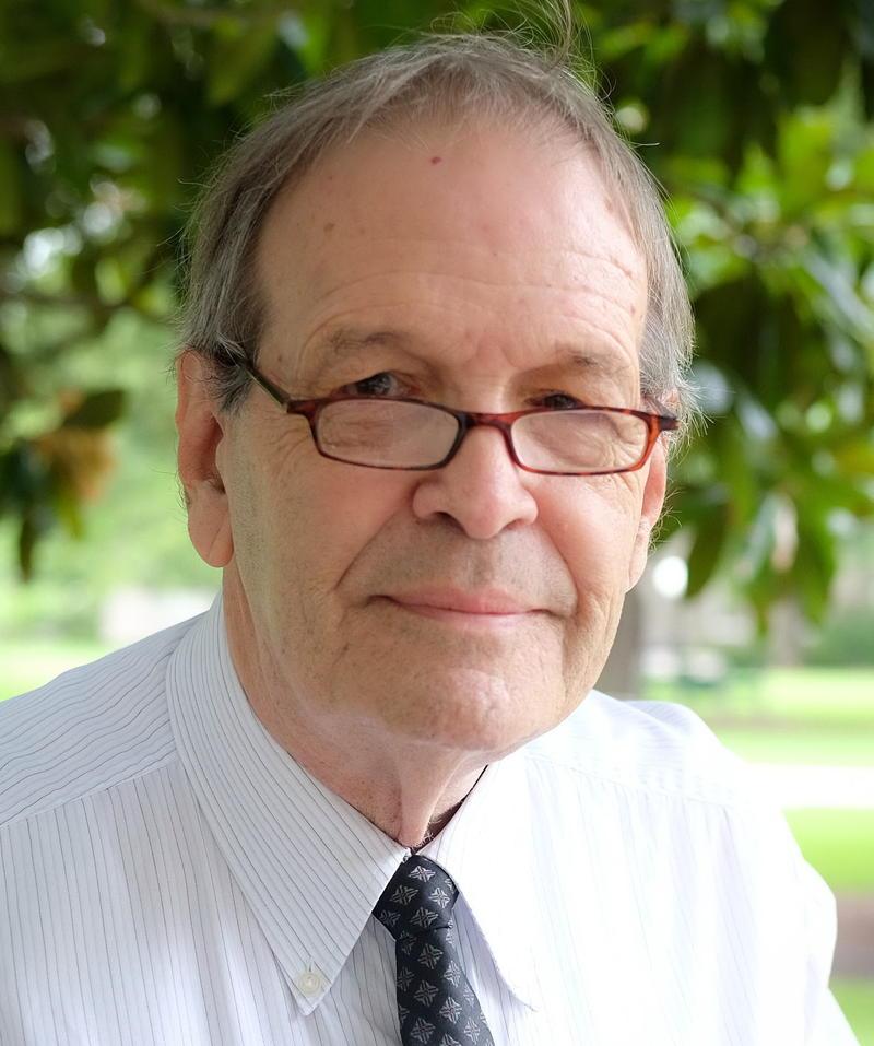 Milton G. Scheuermann, Jr.