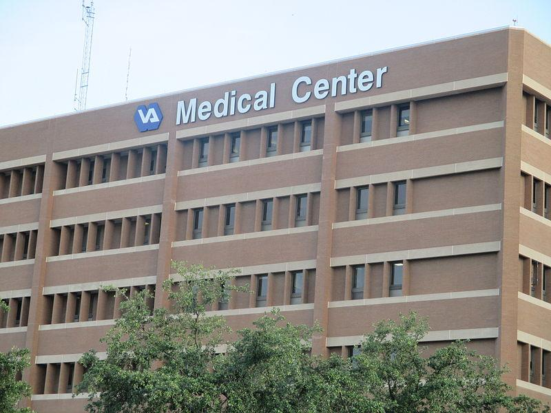 A bill making its way through the US Senate could green-light two VA medical clinics in Lafayette and Lake Charles, LA.