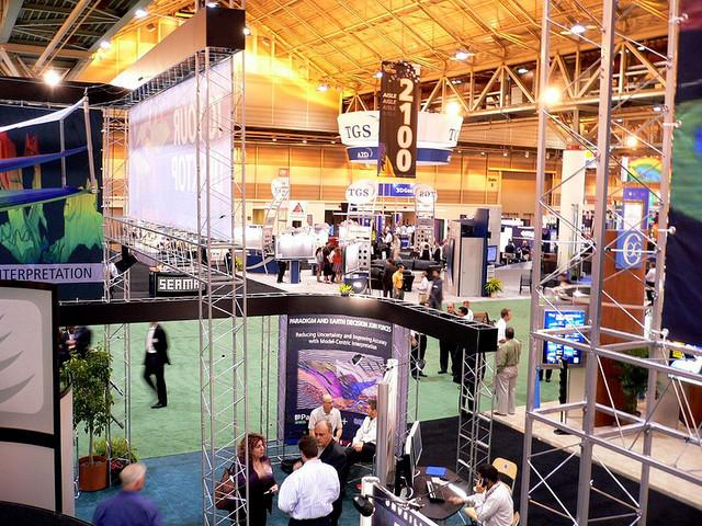 New Orleans will host the largest travel industry show in North America in 2016.