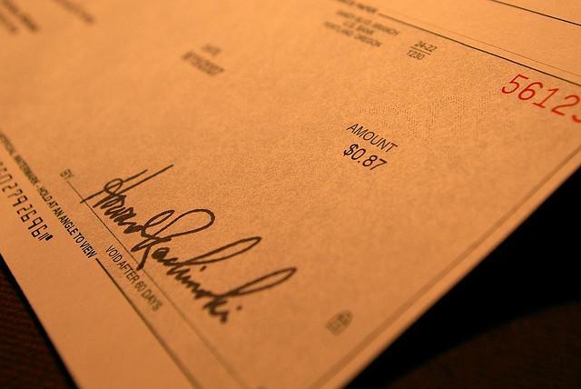 Spreadsheet Paycheck To Budget Spreadsheet Laobingkaisuo Com Templ ...