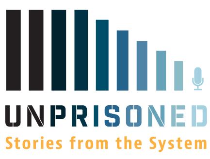 unprisoned.org