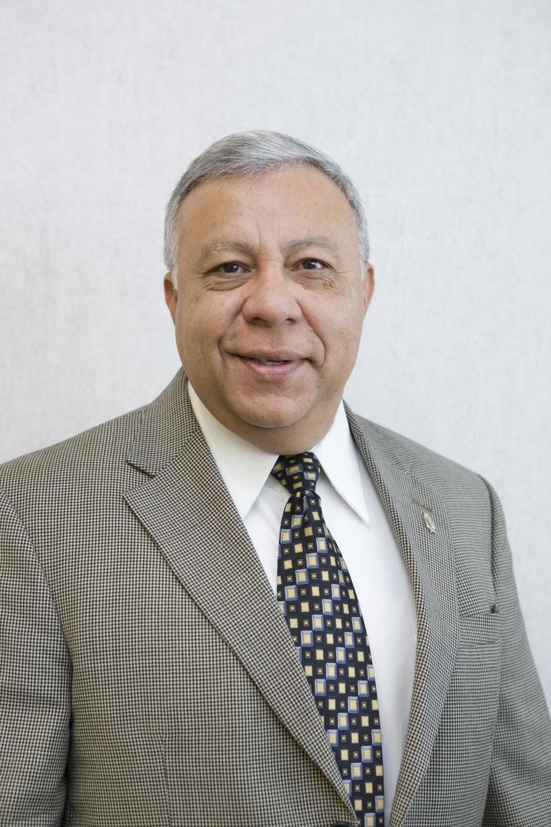 Rafael Saddy