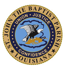 St. John the Baptist Parish is now the sixth coastal Parish to file a lawsuit against oil and gas interests.