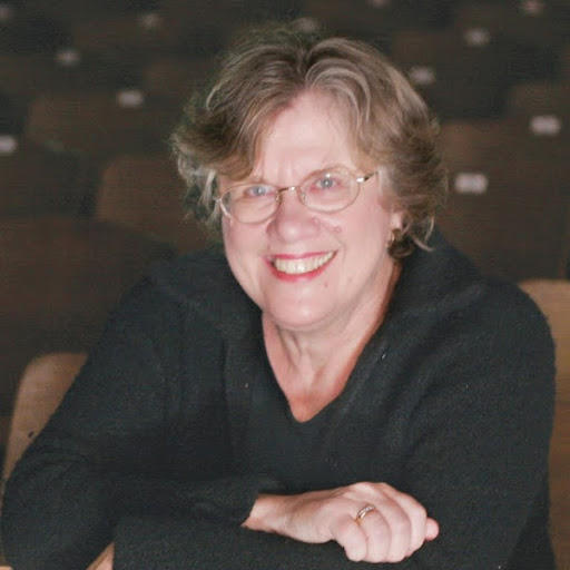 Carol Rausch, Lifetime Achievement in Classical Arts