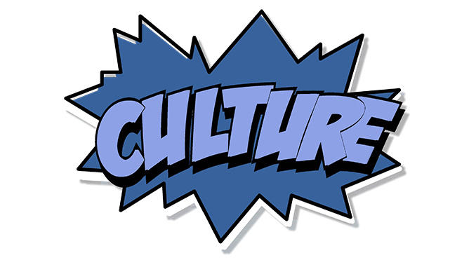 culture collision 10 the cac on wednesday august 29 wwno