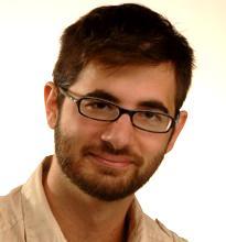 Professor Kendall J. Eskine.