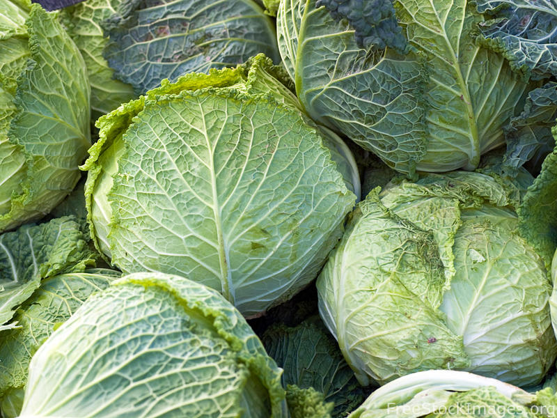Cabbages will be flying as St. Patrick's Day parades roll in New Orleans. Just watch your face!