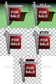 Uptick in home sales