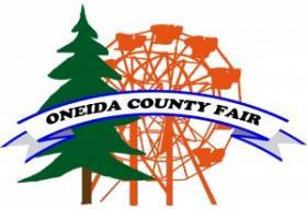 Oneida County Fair
