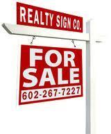 More listings seen