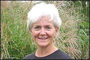 Linda Gustitus, National Religious Campaign Against Torture