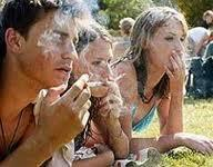 Youth smoking levels decrease in Northwoods
