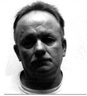 Todd Brecht