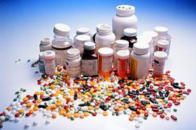 Oneida County is offering opportunities to safely dispose of unused prescription.