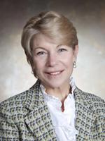 Rep. Janet Bewley(D-74th Wi)