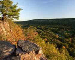 Wisconsin parks open