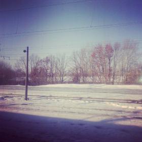 A moratorium on winter shutoffs begins November 1st.