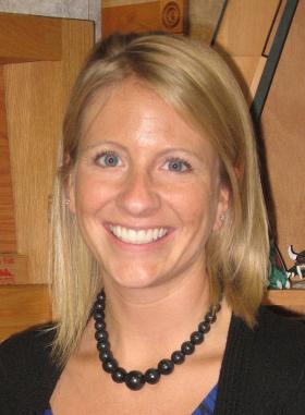 Lara Reed