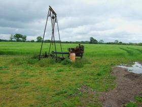 Some groups worry proposed rule changes could lead to an increase in high capacity wells.