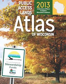 Public Access Lands Atlas(PAL)