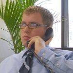 Patrick, DeHaan, Senior Petroleum Analyst
