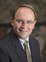 State Sen. Tom Tiffany(R-Hazelhurst)