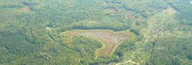 Woodboro Lakes Wildlife Area