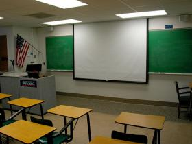 School districts hope more students enroll there, as it brings more state resources.