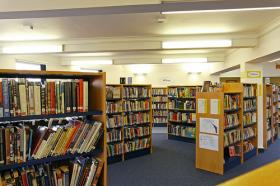 More than 300 libraries across Wisconsin will receive better broadband access this year.