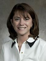 State Rep. Mary Czaja(R-Irma)