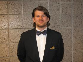 Joel Knutson