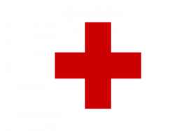 Rhinelander resident Carol Miller is heading to Arkansas with the Red Cross.