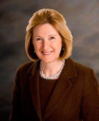 Elizabeth Burmaster