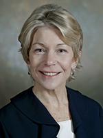 Rep. Janet Bewley(D-Ashland)