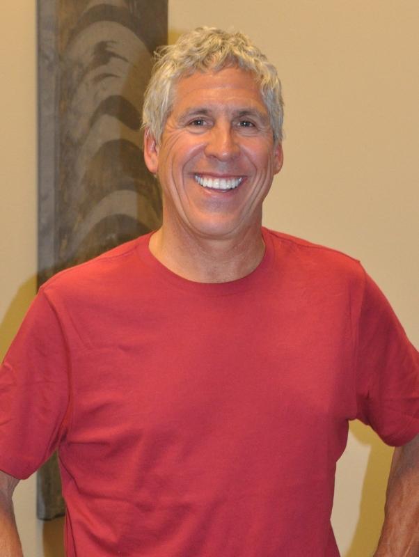 Bill Kopanda