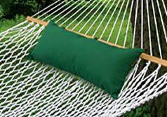Hammock from Leisure City