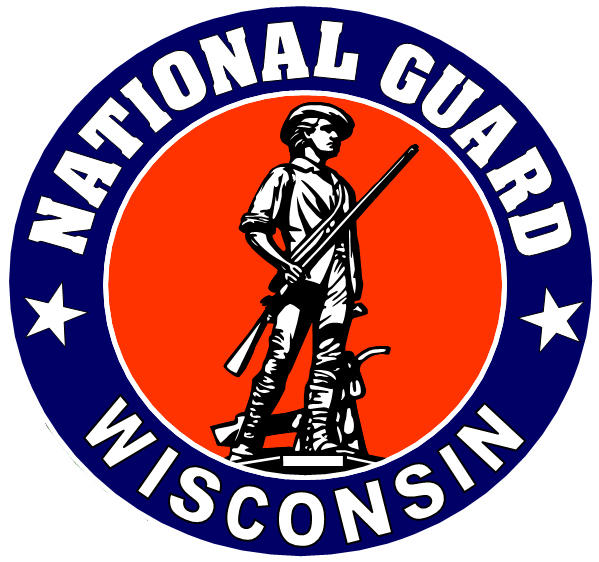Lac Du Flambeau Woman Named First Female General In Wisconsin Army