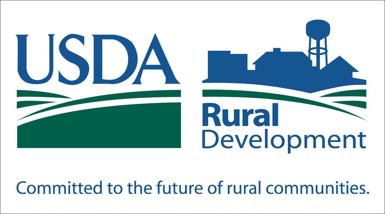 USDA, UW-Extension Form Partnership To Help Rural Communities | WXPR