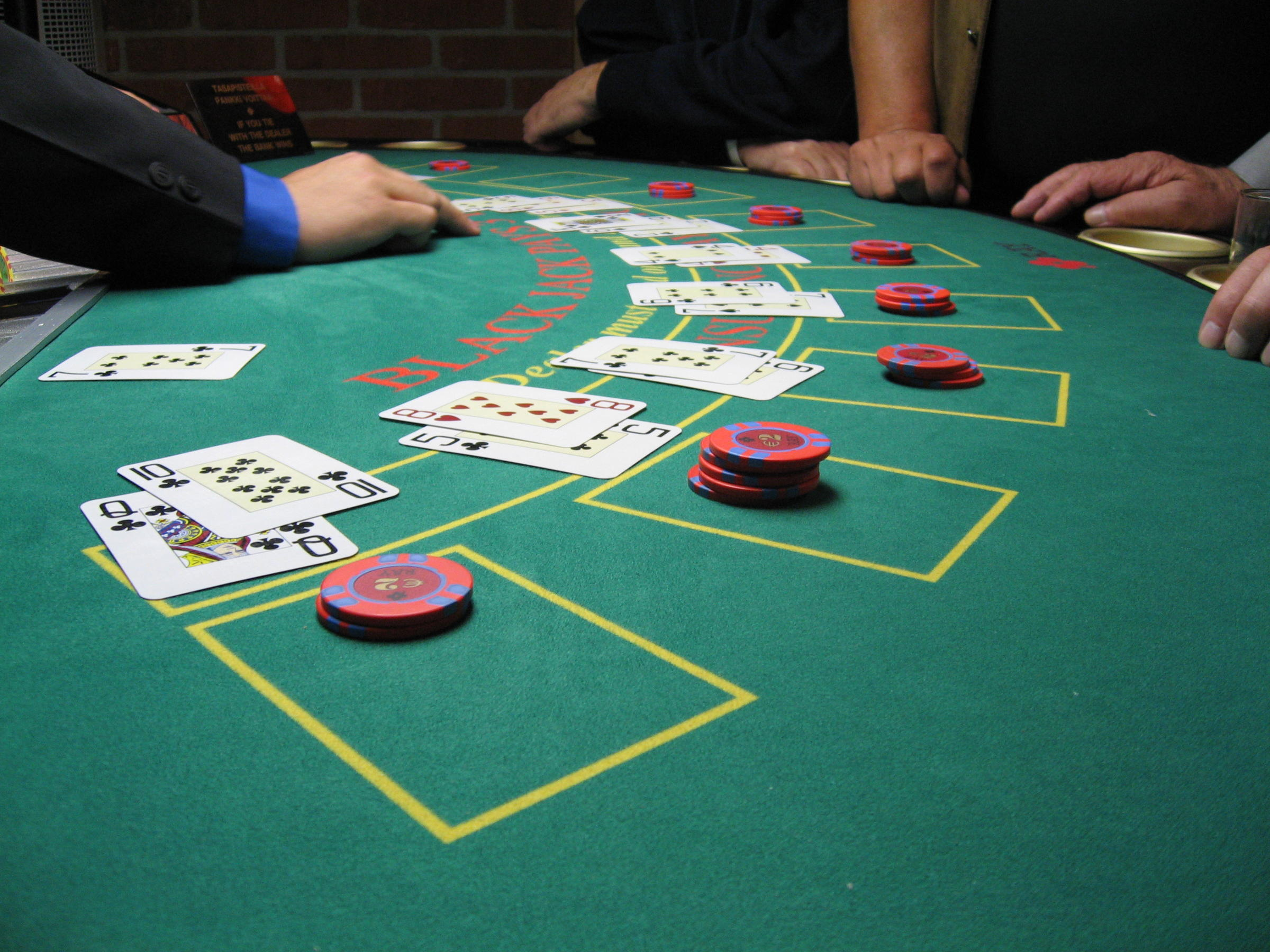 Opponents of gambling black casino casino craps gambling guide jack poker roulette winner