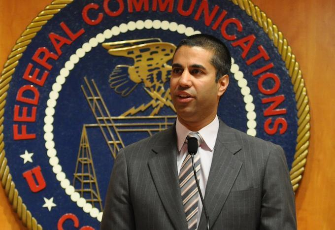 Net neutrality gets a reprieve, but it could be short-lived