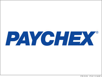 Paychex Is Looking To Fill 200 Positions In The Rochester Area ...