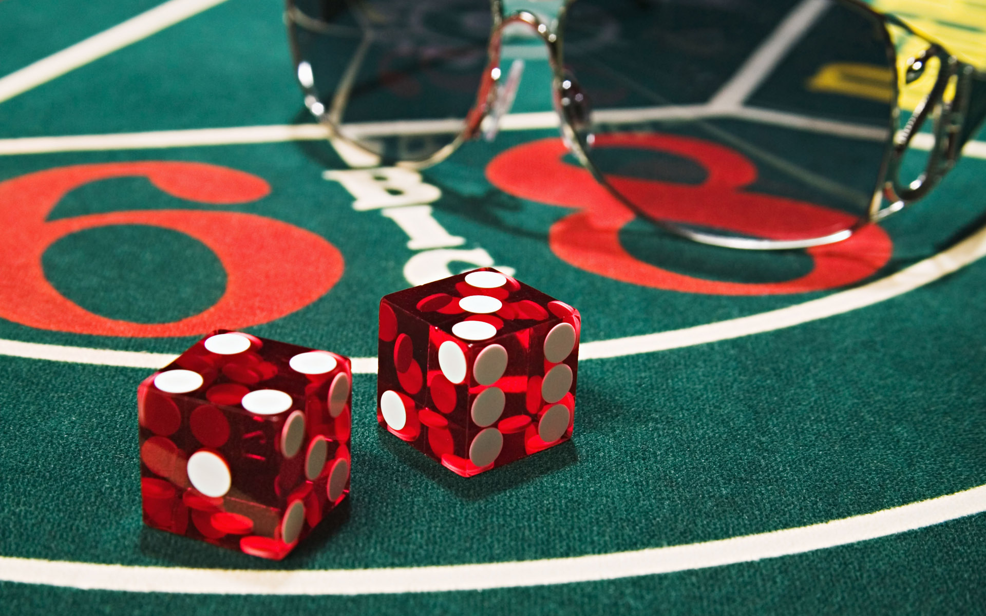 The Essentials of Casinos  – Breaking Down the Basics