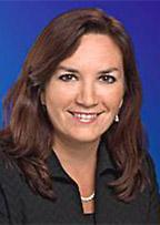 Dolores Kruchten