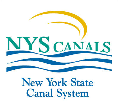 NYS Canals, NYS Canal System