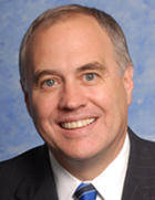 NYS Comptroller Tom DiNapoli