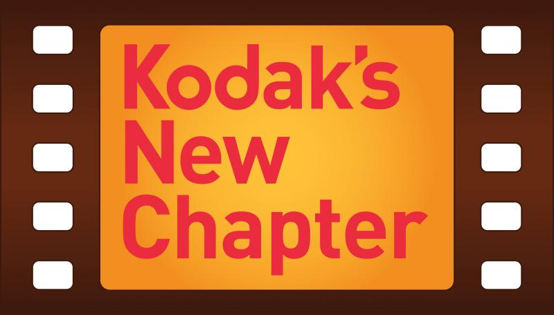 Kodak is a step closer to emerging from bankruptcy