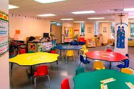 """Shocking"" Violations at Day Care Centers in Rochester and"