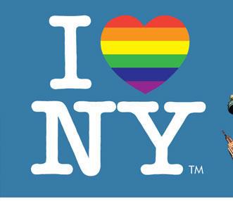 "cuomo announces ""i love ny lgbt"" website | wxxi news"