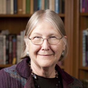 Carol Long SUNY Geneseo