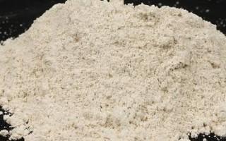 State Senate Task Force Holds Forum On Heroin Addiction